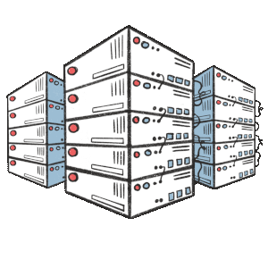 Operations Illustration